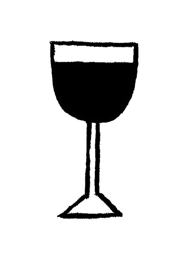 Anubi Drogheria Buonconsiglio Vini