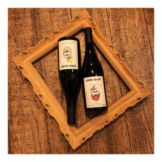 Bottiglia Vino Naturale Jerome Balmet