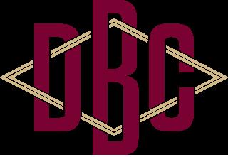 Drogheria Buonconsiglio Logo